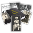 Family History Publishing