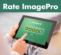 Review ImagePro
